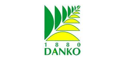 danko_logo