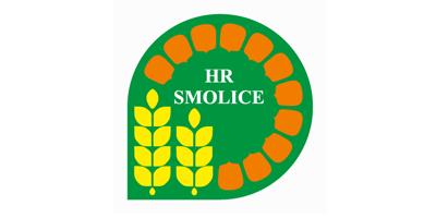 hr_smolice_logo